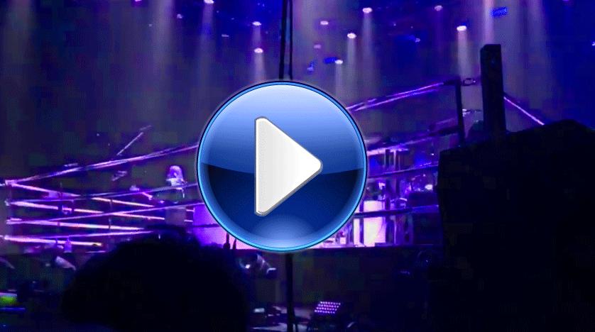 VideosPlay